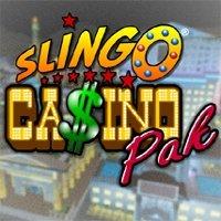 Swedish Bingo.Slingo