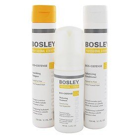 Bosley-Defense-Starter-Pack-with-Shampoo-Conditioner-and-Thickening-Treatment-3-Count