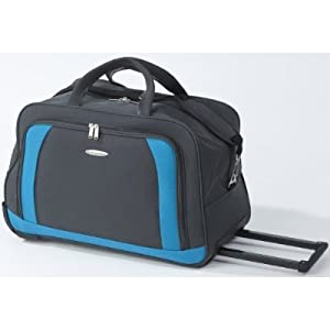 Constellation Roller Holdall from Constellation