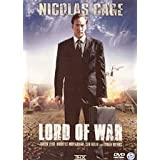 Lord Of Warpar Nicolas Cage