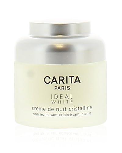 Carita Crema de Noche Cristalline 50 ml