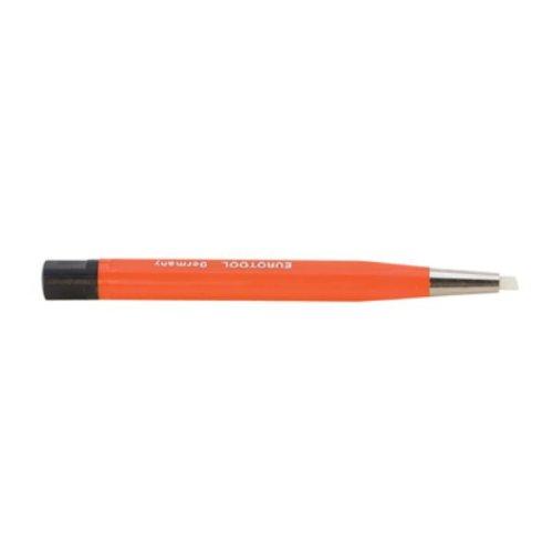 Scratch Brush, Fiberglass - BRS-294.00