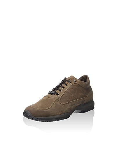 Trussardi Collection Zapatillas