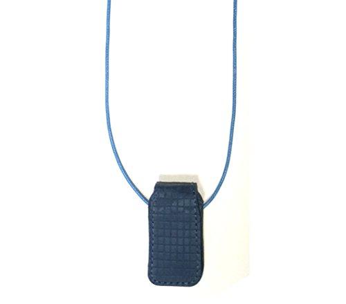 fashion-tendance-femme-maedchen-collier-waehrend-cadeaux-pour-fitbit-one-clip-bracelet-fitbit-flex-w