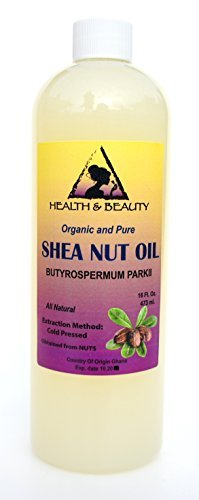 shea-nut-oil-organic-african-karite-oil-carrier-cold-pressed-premium-fresh-100-pure-16-oz-by-hb-oils