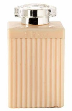 chlo-woman-bodylotion-200-ml