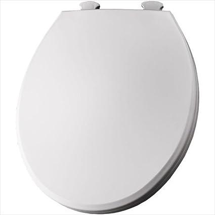 Superb Seashells Toilet Seats Machost Co Dining Chair Design Ideas Machostcouk