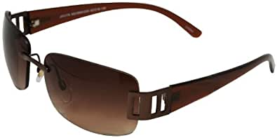 eb3c9d5c4f5 Fossil Men s Sunglasses Amazon. Home → Fossil Men s Sunglasses Amazon.  bitterrootpubliclibrary.org ...