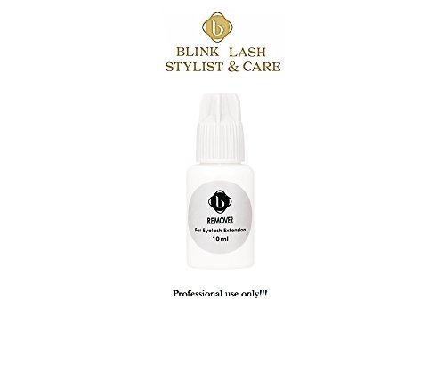 blink-lash-stylist-remover-10-ml-per-estensione-del-ciglio-colla-adesivo-bonding-remover-