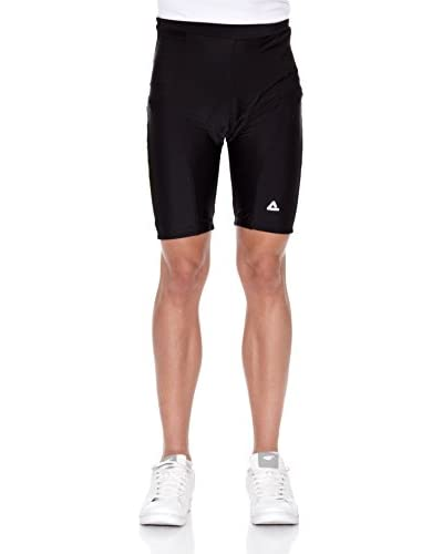 Dare2b Short Ciclismo Jolted Negro