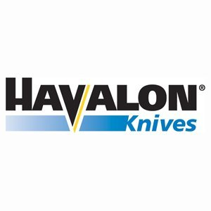 Havalon Knives 9004752 Titan Dual Blade Folding Knife, Blaze Orange from Dreme Corp -- Dropship