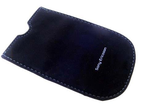Handytasche Smartphonetasche Tasche H&#252;lle Etui PANASONIC GD87 - SAGEM MY X-7 MYX-7 - SAMSUNG B3410 | B5722 | C3510 GENOA | C3520 | GALAXY POCKET | GALAXY Y | GALAXY Y S5360 | M5650 | S3650 CORBY | S5230 STAR | S5600 | D720 | G400 | G800 | G810 | I450 | I520 | I550 | I560 | M200 | S341I - SONY ERICSSON C905 | K700I | LIVE | T68I | XPERIA TIPO | XPERIA TIPO DUAL | ZYLO - T-MOBILE MDA VARIO 4 | PULSE MINI - VODAFONE 858 | VDA 5