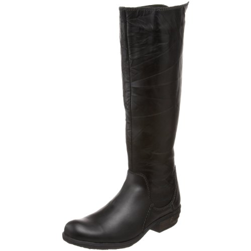 Bos & Co Women's Scone Knee-High Boot