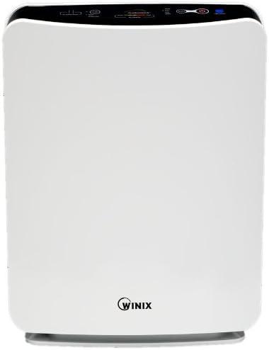 Winix FresHome True HEPA Air Cleaner