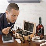 Gruinart Whiskey Tasting Aroma Kit