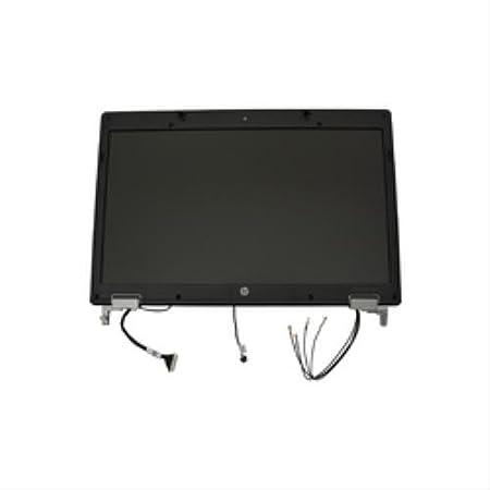"HP 613371-001 Ecran PC 15.6 "" (40 cm) 1600 x 900"