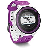 by Garmin  (11)  Buy new:   $299.99  7 used & new from $299.95