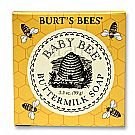 Burt's Bees Buttermilk Soap - 3.5 oz - 1