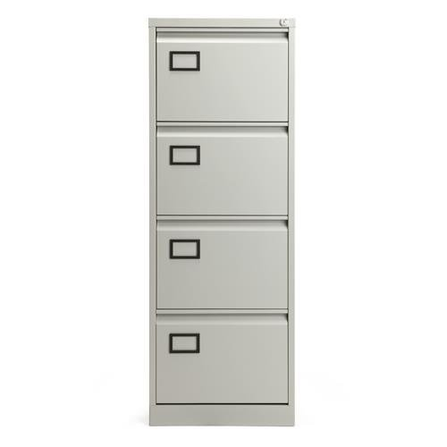 rs-medi-inn-pro-fit-armoire-4-drawer-goose-grey