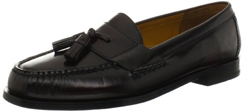 cole-haan-hombres-pinch-tassel-loafer-loafer-burgundy-13-d-us