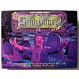 The Video Board Game Nightmare II