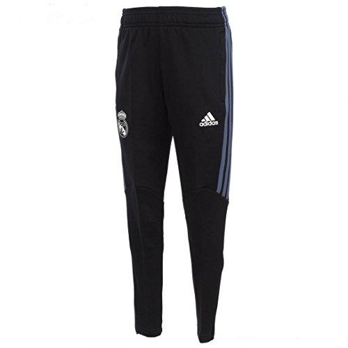 adidas-real-pre-pn-y-pantalon-ligne-real-madrid-cf-pour-garcon-noir-violet-152-taille-152