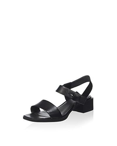 CAMPER Sandalo Con Tacco Kobo Servolux