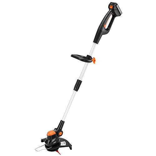 vonhaus-20v-max-cordless-li-ion-battery-grass-strimmer-trimmer-free-2-year-warranty-powered-by-prima
