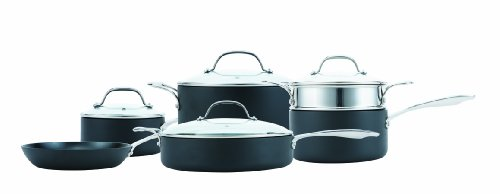 Calphalon Induction Cookware Sets Buy Small Appliances