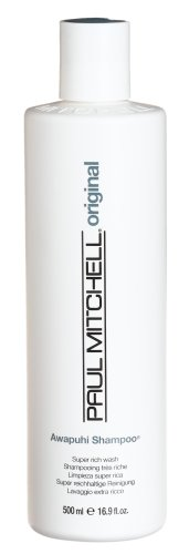 paul-mitchell-awapuhi-champues-unisex-champu-hidratante-purifying-voluminizadora-apply-a-small-amoun