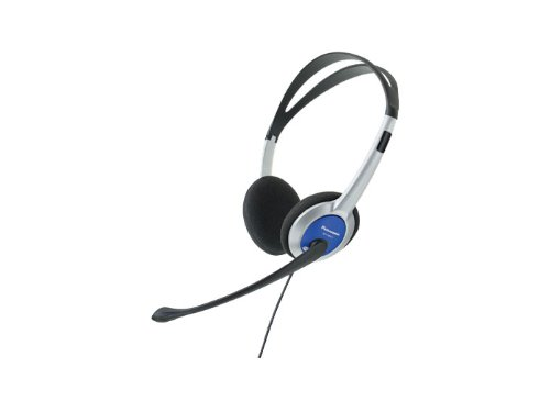 Panasonic-RP-HM221-Headset