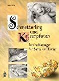 img - for Schmetterling und Katzenpfoten book / textbook / text book