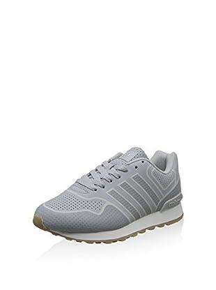 adidas Zapatillas 10K Casual W (Gris)