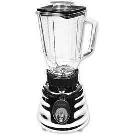 Oster 465-15 Beehive 600 Watt Glass Jar 2 speed Blender