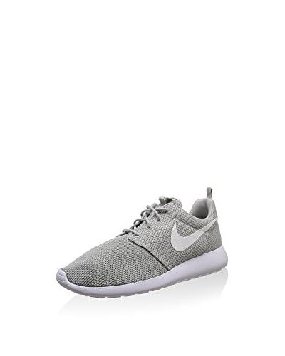 Nike Zapatillas Roshe One