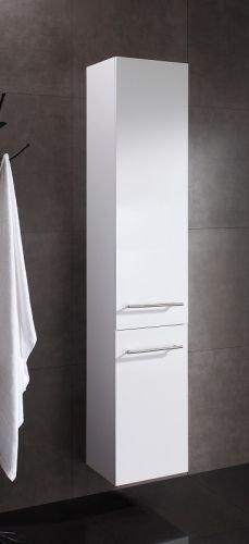 eur 199 90. Black Bedroom Furniture Sets. Home Design Ideas