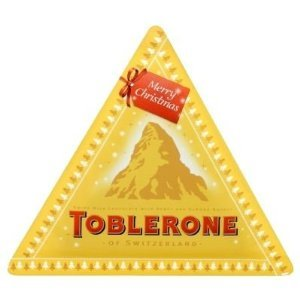 toblerone-merry-christmas-chocolate-triangle-60g