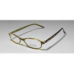 Eyeglasses With Rhinestone-Eyeglasses With Rhinestone
