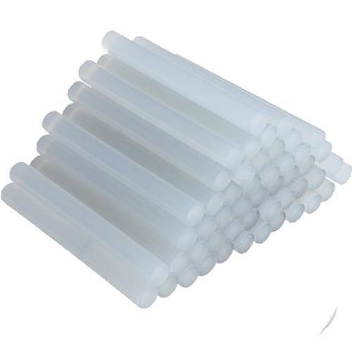 7mm-mini-glue-sticks-for-hot-melt-gun-general-purpose-clear-adhesive-pack-of-100