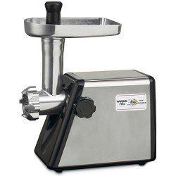 Food Processor Meat Grinder front-495501