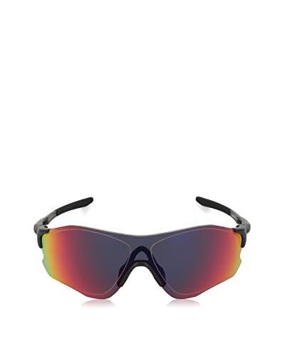 Oakley Gafas de Sol Evzero Path (138 mm) Negro / Azul