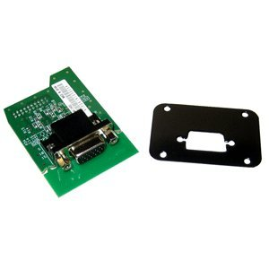 SI-TEX RGB External Monitor Output Kit f/T-760 Radar