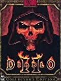 Diablo 2 Collectors Edition - PC