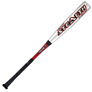 regular flex adult baseball bat