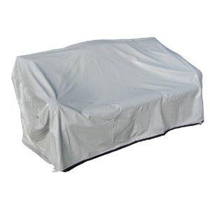 protective covers weatherproof 3 seat wicker
