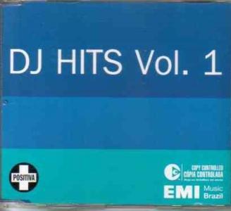 01 - Clubland 17 Lyrics - Zortam Music