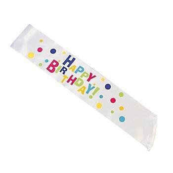 1-Satin-Everyday-Birthday-Party-Sash
