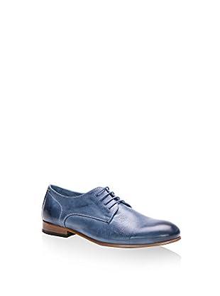 RRM Zapatos derby (Cielo)