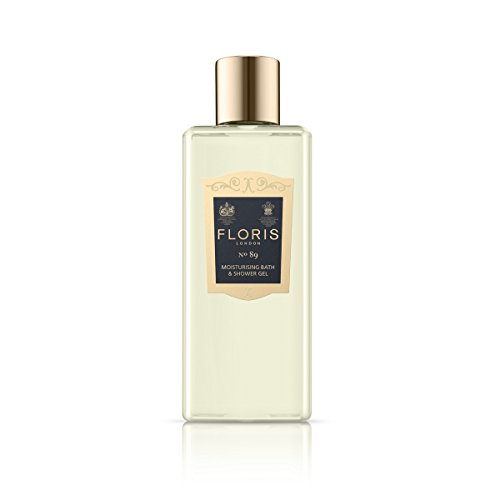 floris-london-no89-moisturing-bath-and-shower-gel-250-ml