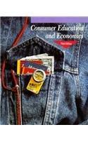 Consumer Education And Economics PDF